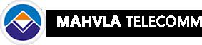 Mahvla Telecomm